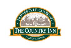Country Inn Restaurants