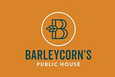 Barleycorn's Public House