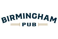 The Birmingham Pub