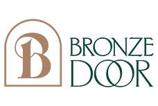 Bronze Door Grosse Pointe