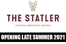 The Statler